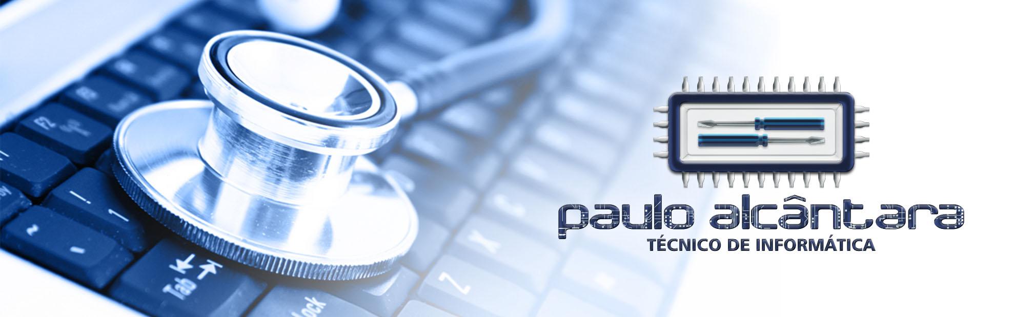 paulo-alcantara-informatica-1