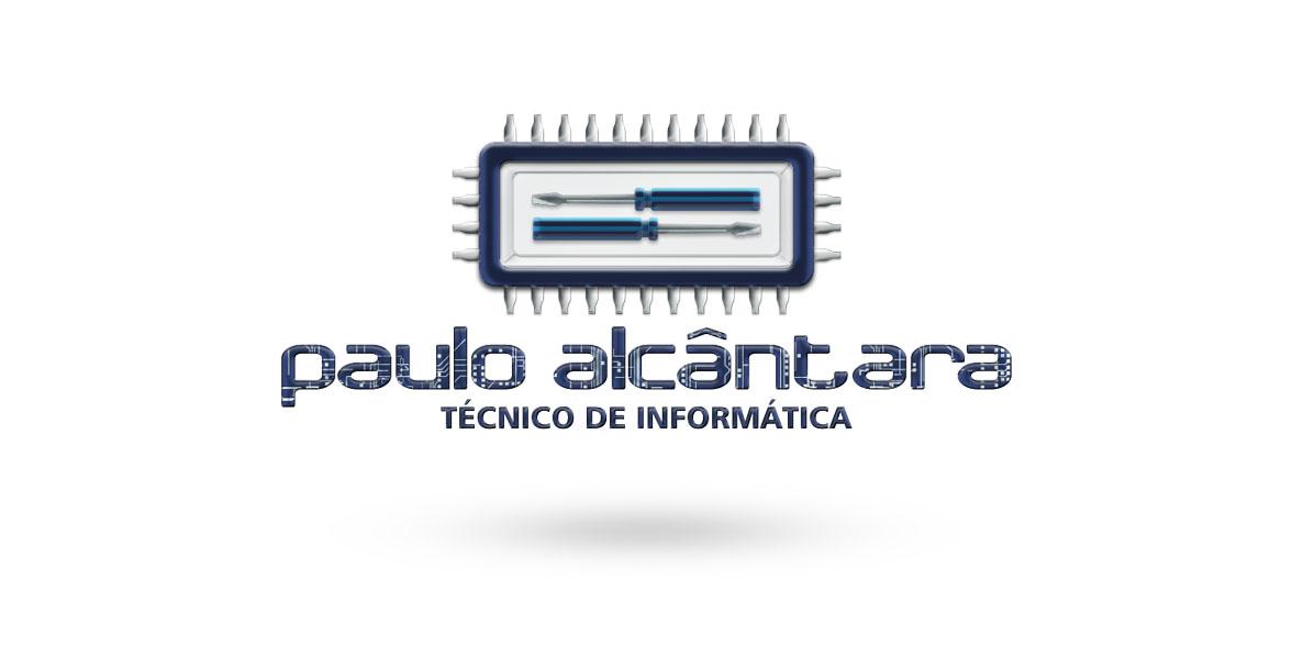 paulo-alcantara-informatica-sombra