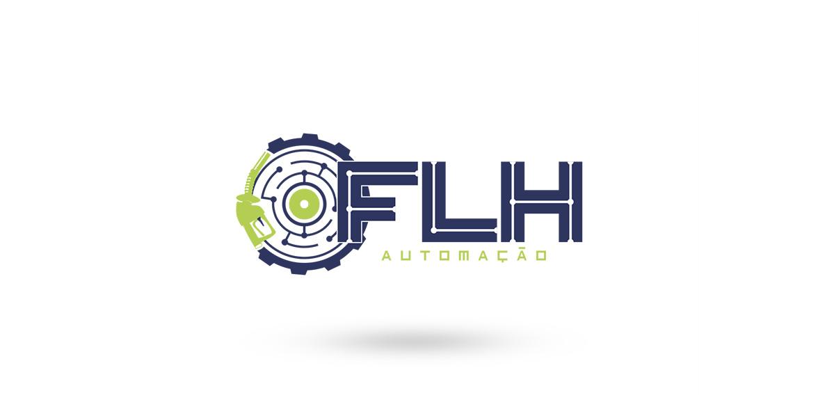 flh-automacao-marca
