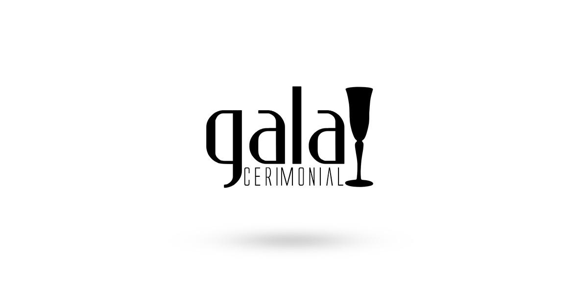 gala-cerimonial-marca