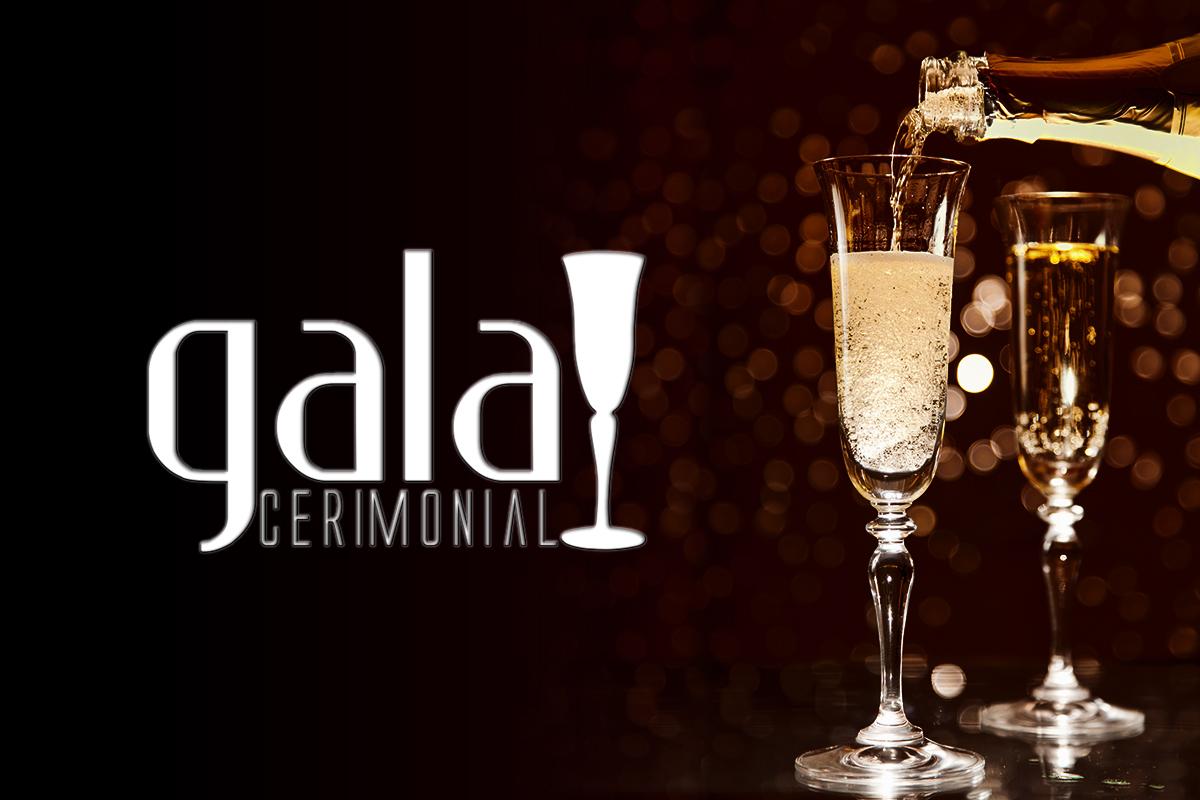 gala-cerimonial