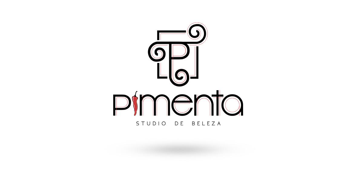 pimenta-studio-beleza