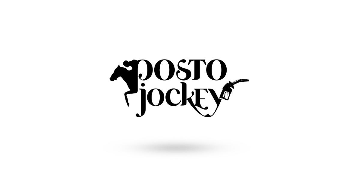 post-jockey-marca