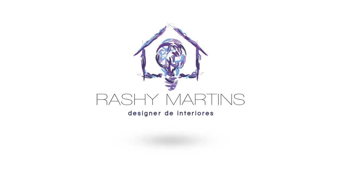 rashy-design-interiores-marca