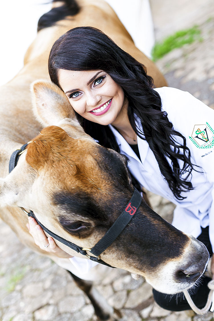 veterinaria-fead-4