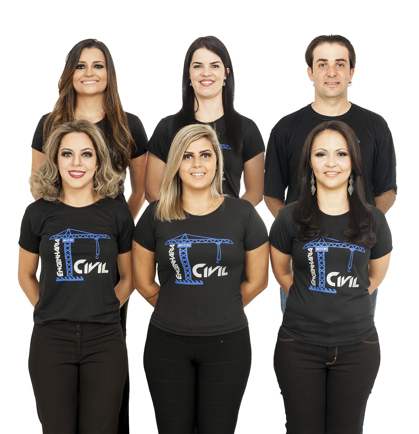 engenharia-civil-grupo-formatura