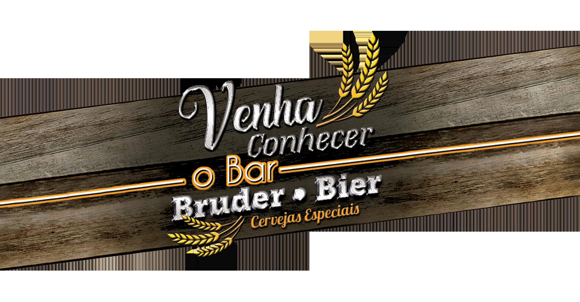 bruder-bier-cervejas-especiais-faixa